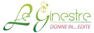 Le Ginestre - Donne in...edite